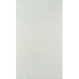Baileys Beach Green Rectangular: 3 Ft. 6 In. x 5 Ft. 6 In. Rug