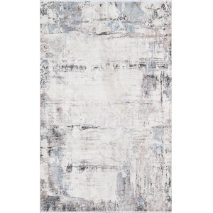 Bergen Multicolor Rectangular: 8 Ft. x 10 Ft. Rug
