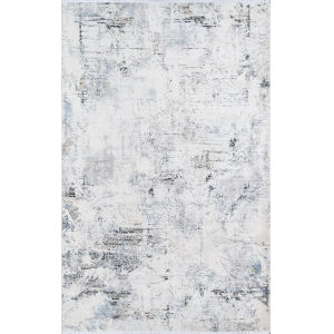 Bergen Ivory Rectangular: 8 Ft. x 10 Ft. Rug