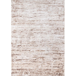 Cannes Beige Rectangular: 7 Ft. 10 In. x 11 Ft. 2 In. Rug