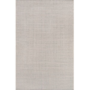 Como Stone Rectangular: 9 Ft. 10 In. x 13 Ft. 2 In. Rug