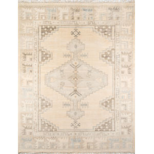 Concord Beige Rectangular: 2 Ft. x 3 Ft. Rug