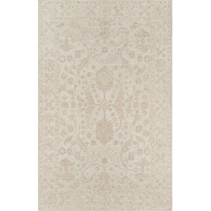 Cosette Beige Rectangular: 8 Ft. x 11 Ft. Rug