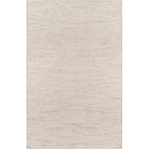 Dartmouth Beige Rectangular: 3 Ft. 9 In. x 5 Ft. 9 In. Rug