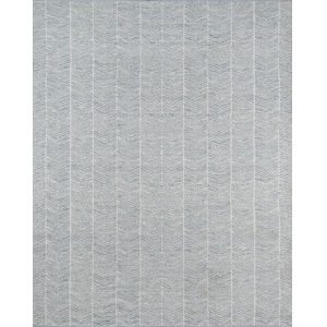 Easton Congress Gray Rectangular: 7 Ft. 6 In. x 9 Ft. 6 In. Rug
