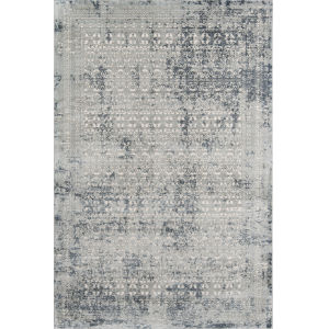 Genevieve Sage Rectangular: 5 Ft. 1 In. x 7 Ft. 7 In. Rug