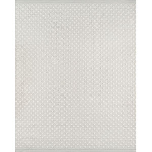 Langdon Windsor Gray Rectangular: 7 Ft. 6 In. x 9 Ft. 6 In. Rug