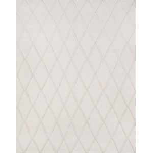 Langdon Beige Rectangular: 7 Ft. 6 In. x 9 Ft. 6 In. Rug