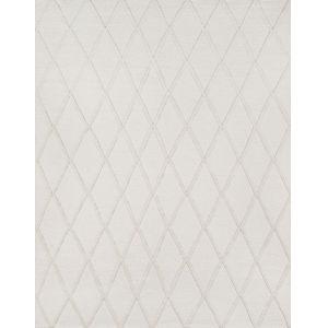 Langdon Beige Rectangular: 7 Ft. 6 In. x 9 Ft. 6 In. Rug
