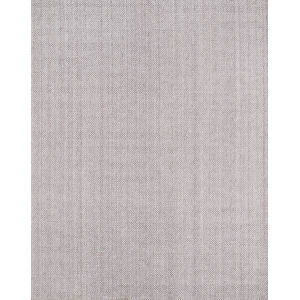 Ledgebrook Brown Runner: 2 Ft. 3 In. x 8 Ft.