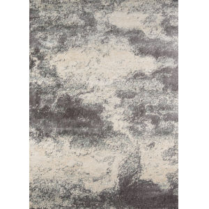 Lima Neutral Rectangular: 7 Ft. 10 In. x 9 Ft. 10 In. Rug