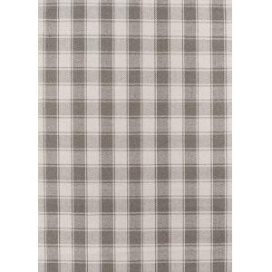 Marlborough Charles Gray Rectangular: 8 Ft. x 10 Ft. Rug