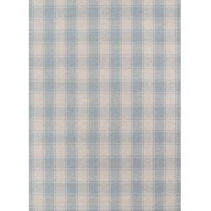 Marlborough Light Blue Rectangular: 5 Ft. x 8 Ft. Rug