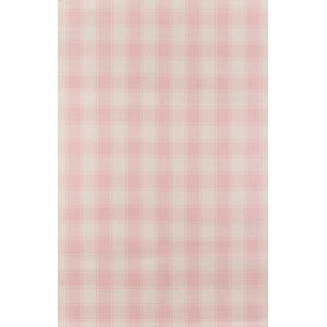 Marlborough Pink Runner: 2 Ft. 3 In. x 8 Ft.