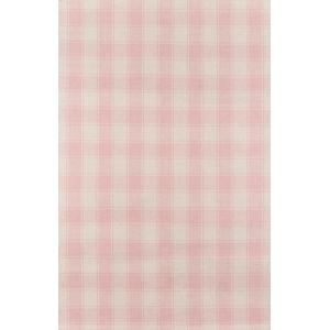 Marlborough Pink Rectangular: 5 Ft. x 8 Ft. Rug