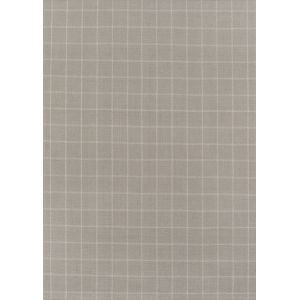 Marlborough Deerfield Gray Rectangular: 8 Ft. x 10 Ft. Rug