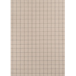 Marlborough Ivory Rectangular: 8 Ft. x 10 Ft. Rug