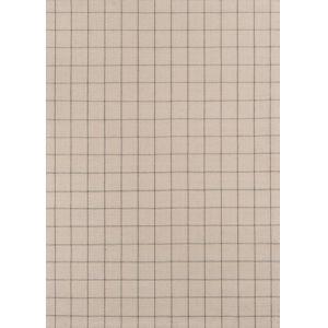 Marlborough Ivory Rectangular: 8 Ft. x 10 Ft. Rug