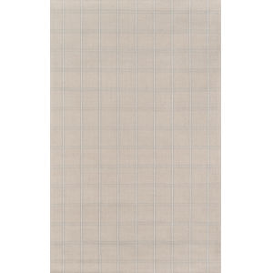 Marlborough Beige Rectangular: 5 Ft. x 8 Ft. Rug