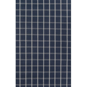 Marlborough Dover Navy Rectangular: 5 Ft. x 8 Ft. Rug