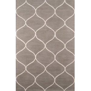 Newport Gray Rectangular: 8 Ft. x 10 Ft. Rug