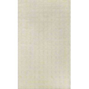 Newton Holden Green Rectangular: 5 Ft. x 7 Ft. 6 In. Rug