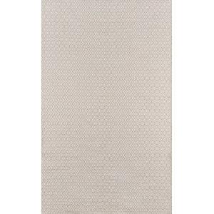 Newton Davis Beige Rectangular: 8 Ft. x 10 Ft. Rug