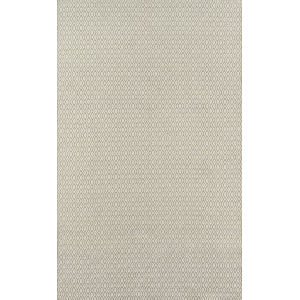 Newton Davis Green Rectangular: 5 Ft. x 7 Ft. 6 In. Rug