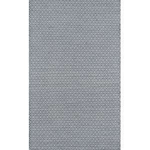 Newton Davis Navy Rectangular: 5 Ft. x 7 Ft. 6 In. Rug