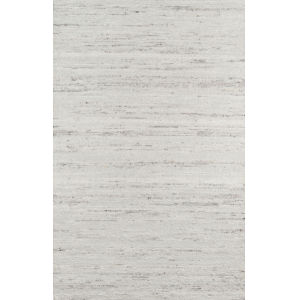 Richmond Ivory Rectangular: 7 Ft. 6 In. x 9 Ft. 6 In. Rug