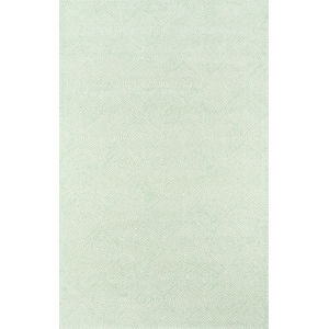 Roman Holiday Green Runner: 2 Ft. 3 In. x 8 Ft.