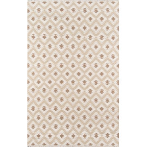 Thompson Beige Rectangular: 7 Ft. 6 In. x 9 Ft. 6 In. Rug