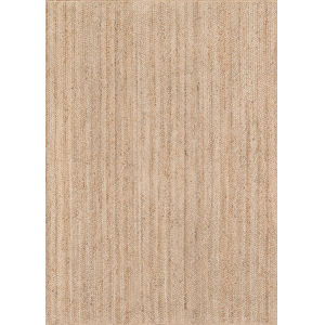 Westshore Brown Rectangular: 3 Ft. 6 In. x 5 Ft. 6 In. Rug