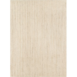 Westshore Natural Rectangular: 7 Ft. 6 In. x 9 Ft. 6 In. Rug