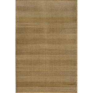 Dream Beige Rectangular: 5 ft. 3 in. x 7 ft. 6 in. Rug