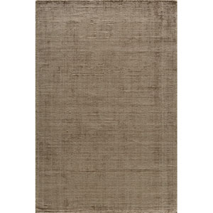 Hudson 01 Camel Rectangular: 5 ft. x 8 ft. Rug