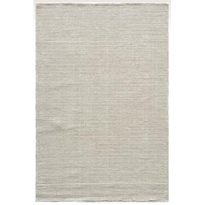 Hudson Ivory Rectangular: 5 ft. x 8 ft. Rug