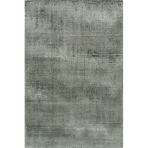 Hudson 01 Sky Blue Rectangular: 5 ft. x 8 ft. Rug