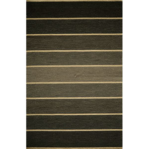 Marquis Grey Rectangular: 5 Ft. x 8 Ft. Rug Rug