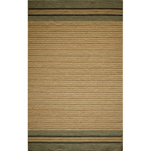 Marquis Blue Rectangular: 5 Ft. x 8 Ft. Rug Rug
