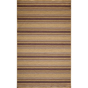 Marquis Plum Rectangular: 5 Ft. x 8 Ft. Rug Rug