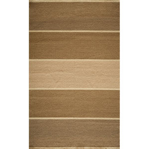Marquis Taupe Rectangular: 5 Ft. x 8 Ft. Rug Rug