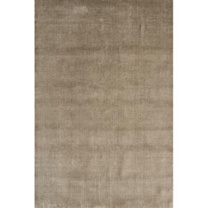 Sydney Pumice Stone Rectangular: 5 ft. x 7 ft. 6 in. Rug