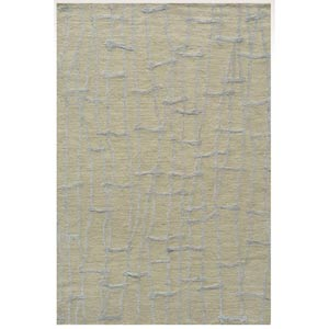 Sensations Sand Rectangular: 5 ft. x 7 ft. 6 in. Rug