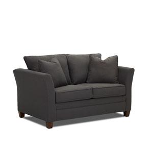 Taylor Air Mattress Sleeper Sofa - Twin