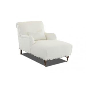 Dapper Chaise