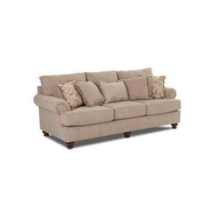 Greenvale Sofa