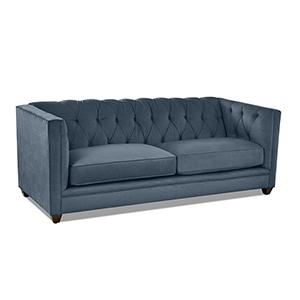 Kathryn Shadow Sofa