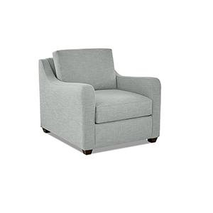 Paige Capri Chair