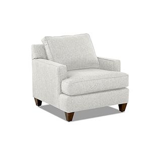 Paxton Sand Chair